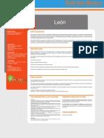 Leon Plan Maestro de Ciclovias.pdf