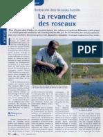 JA-roseaux.pdf