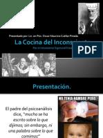 La Cocina del Inconsciente.pptx