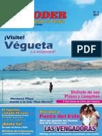 Revista 1erPoder 5 - Final