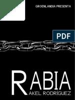 RABIA DE RAKEL RODRÍGUEZ 2