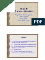 Proceso tecnologico paneles fotovoltaicos.pdf