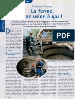 JA-gaz.pdf