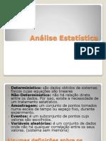 Analise_Estatistica