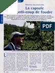 JA-peche.pdf