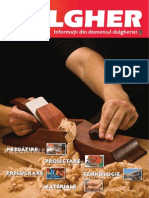revista-dulgher---editia-02