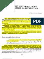 bosuejo estadistica.pdf