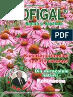 Revista Hofigal Nr 6