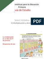 aritmetica_multiplica