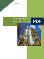 Tren Petroquimico Texto