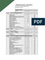 05-Presupuesto_Analitico
