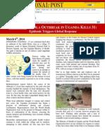 ebola article