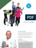 2013 ProductCatalog