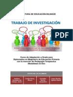 TRABAJO DE INVESTIGACIÓN Astillero, J. Cortijo, Á. González, J. y López, I.D (2)