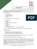 ASO_Prácticas_Acceso_Remoto_13_14