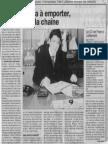 Depeche du midi-boite pizza2.pdf