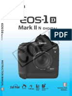 Canon 1DMarkIIn