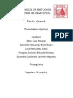 Tecnologico de Estudios Superiores de Ecatepec
