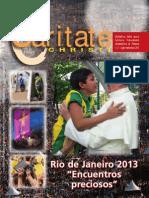 InCaritate32013
