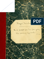 (1910) $6.41 Profit Per Hen Per Year by Michael K. Boyer, 1858
