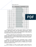 Kasperski tõlge 127(Kahjurprogrammide Top 20  Aprill 2005)