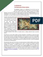 10_lugares_que_visitar_en_roma.pdf