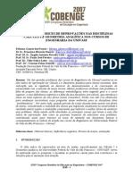 199-Fabiana dos Passos BOMMMMM.pdf