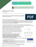 La propentofilina _ Actualidad médico-quirúrgica del Hospital JG