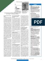 Pages de ES_205-1.pdf