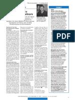 Pages de ES_201-1.pdf