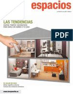 Revista-Espacios-24.pdf