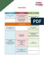 Programa Preliminarweb