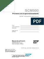 SCM500_ES_Col95_FV_Part_A4 marca.pdf