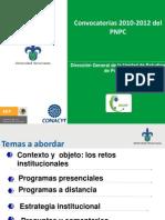 CONVOCATORIA_PNPC_2010_2012