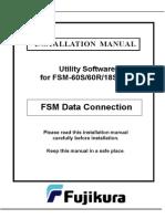 FsmDC Manual Eng