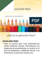 aplicacinprezibellaluna-130620181802-phpapp01