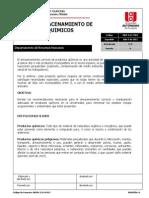 Anexo 25. Guia de Almacenamiento de Productos Quimicos DRH3.3.1-MU4-DeOM-3.3.4-F017.