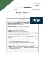 2010-11 (4) TESTE 10º GEOG A [28 JAN]-v1 (RP)