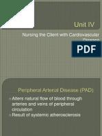 NURV455 UnitIV Cardiovascular S14 Student PtII(1)