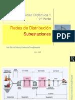 subestaciones  2
