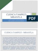Cuenca Tampico misantla.pptx