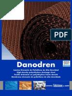 danosa_Danodren