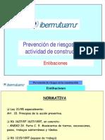 2007 GC5b_ENTIBACIONES
