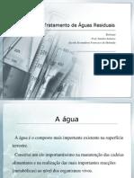 tratamentodeguasresiduais-091022171245-phpapp01