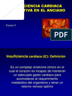 INSUFICIENCIA-CARDIACA-EN-EL-ANCIANO.ppt