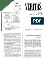 2009.08.31 - Veritas