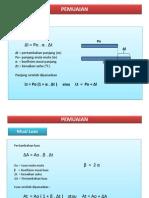PEMUAIAN