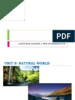 105 5 Natural World