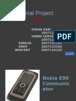 Final Project_e90, Pp