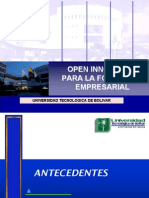 09_presentacion